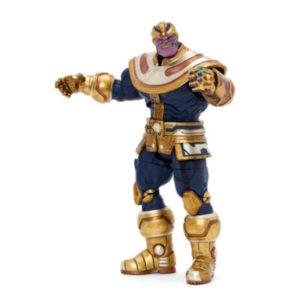 Juguetes de Los Vengadores: Thanos