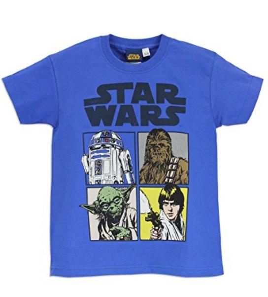 Camisetas de Yoda: Yoda y amigos