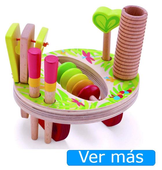 Hape juguete musical