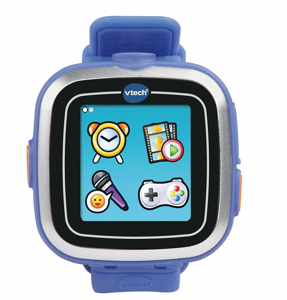 Prime Day: su primer reloj