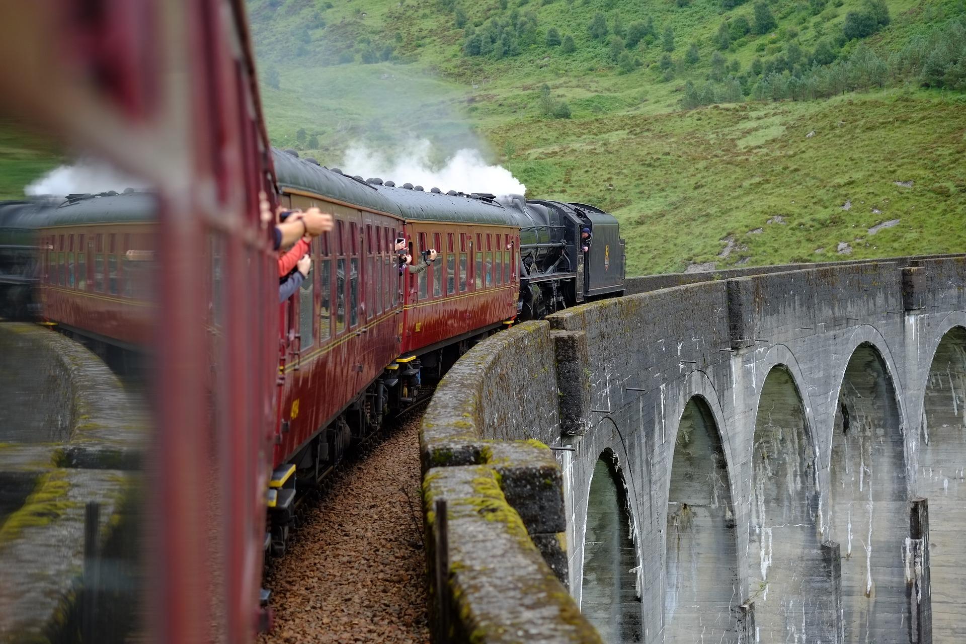 Cosas de Harry Potter para volver a Hogwarts o el cole