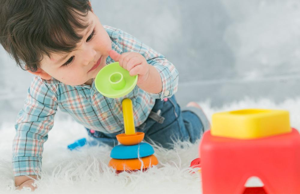 Juguetes ecológicos Bioserie Toys